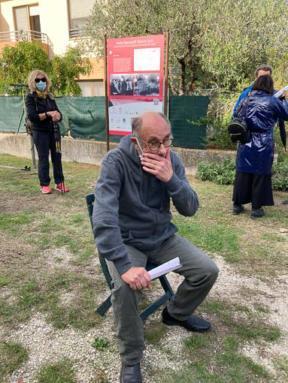 Innaugurazione ItinerarioStazione1 (14)