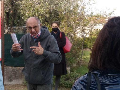 Innaugurazione ItinerarioStazione1 (7)