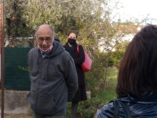Innaugurazione ItinerarioStazione1 (8)
