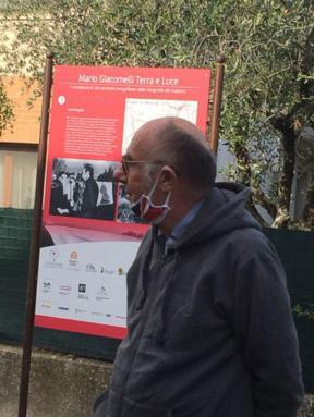 Itinerario Giacomelli stazione1