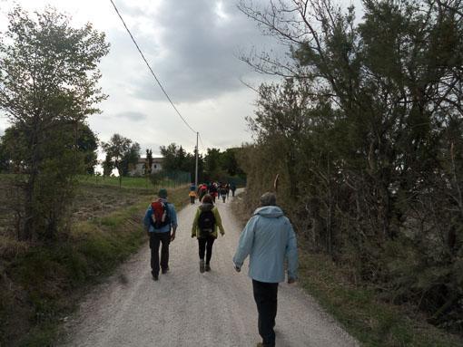 Innaugurazione ItinerarioVersoStazione2 (1)