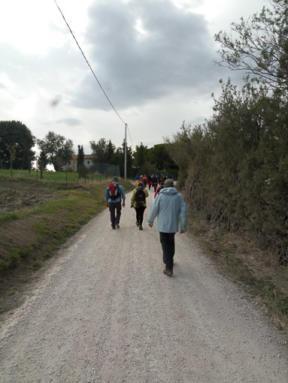 Innaugurazione ItinerarioVersoStazione2 (2)