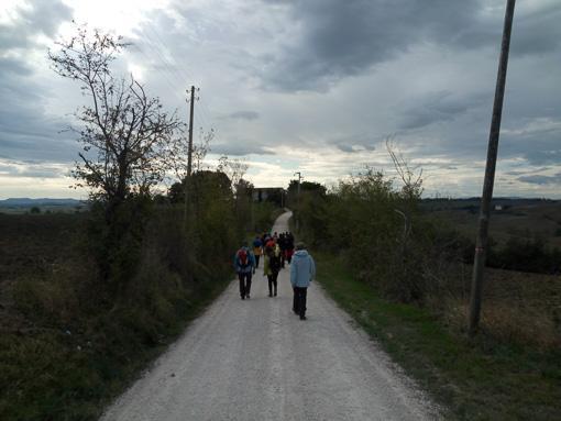 Innaugurazione ItinerarioVersoStazione2 (4)