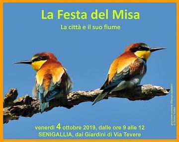 FestaMisa2019
